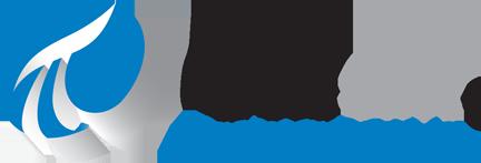 OSIsoft Premium Partner